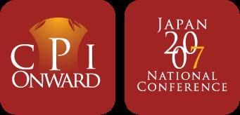 CPI Onward Logos